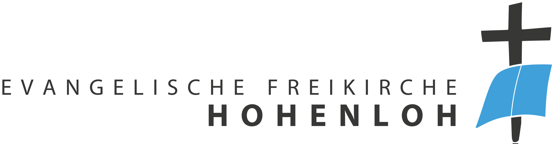 Evangelische Freikirche Hohenloh